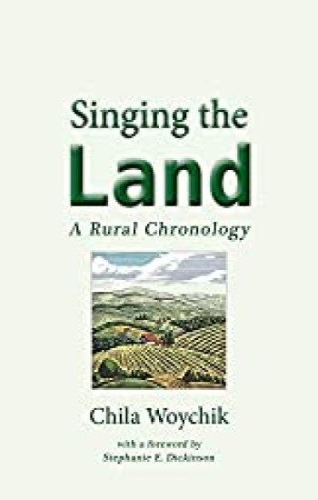 Singing the Land:  A Rural Chronology