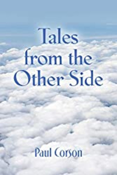 Tales from the Other Side