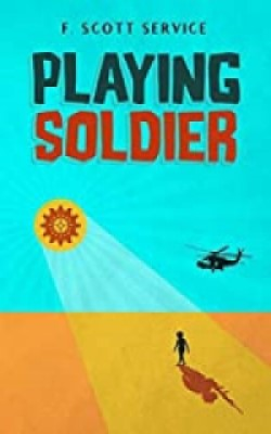 Playing Soldier
